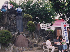 hatuyama_s3