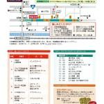 thumbnail of T__商工観光課_チラシ裏面